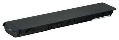 DENAQ - 6-Cell Lithium-Ion Battery for Select HP Laptops
