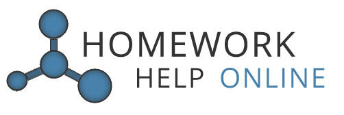 python homework help excel assignment help r help statistics  python homework help excel assignment help r help statistics university college
