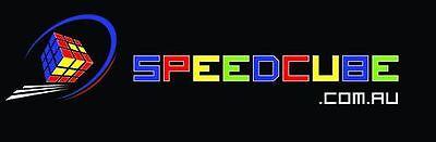 Speedcube Australia
