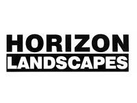 Hard & Soft Landscaper to work within our Construction Division
