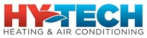 Hy-Tech Heating and Air Conditioning 24/7 Service Kitchener / Waterloo Kitchener Area image 2