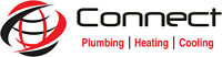 Connect Plumbing, Heating and Cooling
