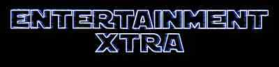 Entertainment Xtra