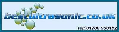 Best-Ultrasonic-Cleaners