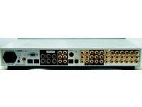 £1000 Audiophile Audiolab Pre-Amp
