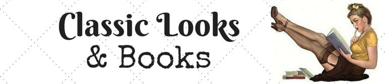 Classic Looks and Books