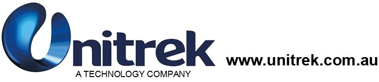 Unitrek Pty Ltd