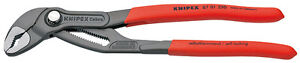 Knipex-87-01-250-Cobra-Water-Pump-Pliers-8701250