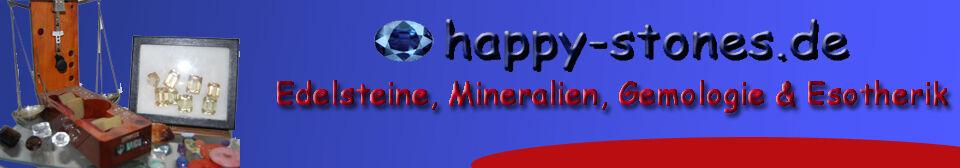 happy-stones - Alm-Art