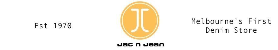 Jac n Jean Store