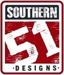 Southern 51 Designs