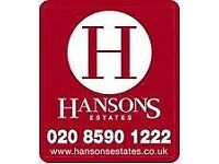 Senior Lettings Negotiator