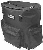 EMGO-Buffalo-Backrest-Pack-Sissy-Bar-Bag-Travel-Luggage-72-32454-Back-Rest-Bag