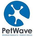 PetWave Pet Supplies