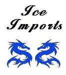 Ice Imports CT