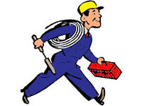 ELECTRICIAN AVAILABLE - MARSDEN ELECTRICAL REPAIRS OVER 25 YEARS EXPERIENCE!!!