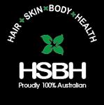 hairskinbodyhealth_store