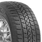 2 winter tires 235/65/16