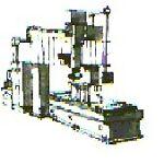 The CNC Boneyard