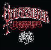 Quicksilver Messenger Service CD