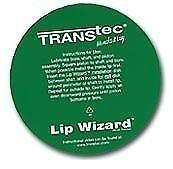 Transmission Lip Seal Tool