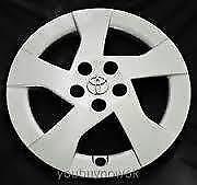 Prius Wheel Cover