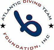 Atlantic Diving Team Foundation, Inc.