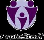 PrpleStaff