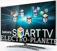 VENTE JUILLET 2017!!  TV SAMSUNG TV LED TV FULL HD TV 4K TV LG ULRA HD TV 4K  TV 1080P VIZIO 4K SHARP SMART TV 120hz led