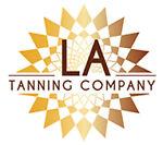 la_tanning_company_eu