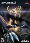 VEXX (PS2 Used Game) | PlayStation 2 (PS2) | iDeal