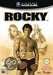 Rocky (GameCube Used Game) | GameCube | iDeal