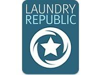 Laundry Operator (£7.70-£8.20 ph + bonus) at Award-Winning Dry Cleaning Facility in Clapham / Balham