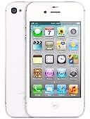 IPhone 4S  in Mint condition.