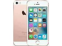 Wanted IPhone 5,5c,5s,6,6s,6plus,6splus