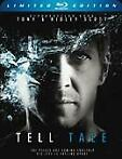 Tell tale op Blu-ray