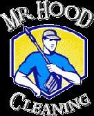 HOOD CLEANING & EQUIPMENT BY MR HOOD 416-557-7779