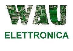 wauelettronica