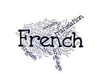 English to French > French to English