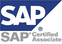 SAP MM- Training- Earn from 75K to 90K per annum