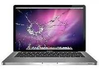 APPLE REPAIR REPARATION MACBOOK MACBOOK PRO--ECRAN-CARTE MERE