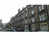 One Bedroom Apartment in Dalgety Avenue - Meadowbank - Edinburgh - Available 22/03/2017