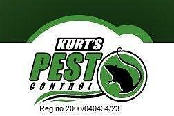 Do you have pests that you need eliminated?