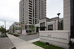 2 Bdrm + Den (Can be used as 3rd Bdrm) in Avonshire. 1150 Sq Ft!