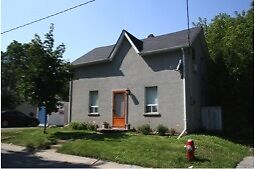 2 bdrm Semi Detached
