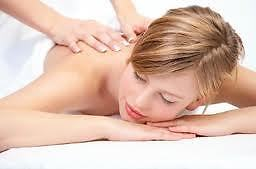 Chinese Massage(Tui Na) in Oakville, 7Days/WK Oakville / Halton Region Toronto (GTA) image 1