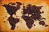 micro-franchise/opportunité café gourmet/coffee opportunity