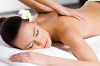 $49.99 for One Hour chinese acupuncture + TuiNa massage