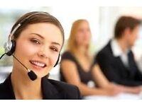 Account Manager Telesales Role Incl. Basic £19,500 p/a plus uncapped Commission