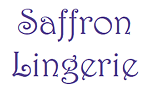 saffronlingeriedirect